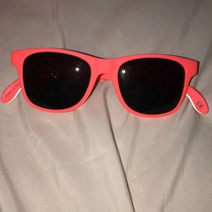 Super stylish sunnys:)